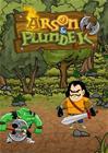 Arson & Plunder, PC-peli