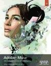 Adobe Muse (Adobe Press ), kirja 9788441532755