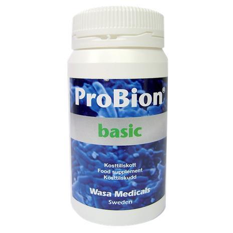 Probion Basic, 150 tablettia