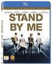 Viimeinen kesä (Stand By Me, Blu-ray), elokuva