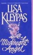Midnight Angel (Lisa Kleypas), kirja