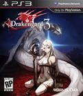 Drakengard 3, PS3-peli