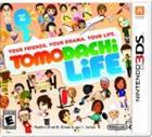 Tomodachi Life, Nintendo 3DS -peli