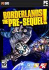 Borderlands Pre-Sequel, PC-peli