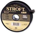 Stroft ABR 25 m, monofiilisiima