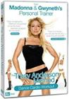 Tracy Anderson Method - Dance Cardio Workout, elokuva