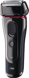Braun Series 5 5030S, parranajokone