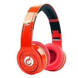 Bluetooth-kuulokkeet