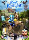 Last Knight, PC-peli