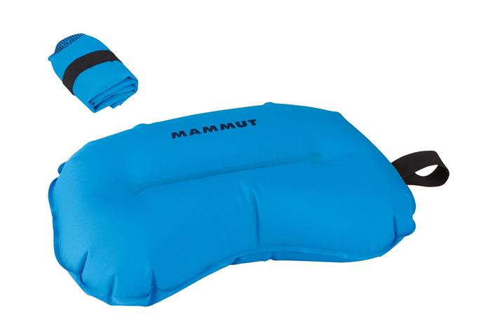 Mammut Air Pillow Element, tyyny