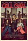 Call Girl, elokuva