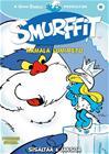 Smurffit 10 - Kamala lumipeto, TV-sarja