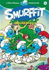 Smurffit 12 - Jouluseikkailu, elokuva