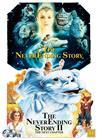 Päättymätön tarina (The Neverending Story), elokuva