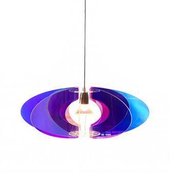 Wenglor peilivalokennoanturi-kirkas lasi ja läpinäkyvät materiaalit