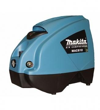 Makita MAC610, kompressori