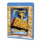 Monty Python: Brianin elämä (Life of Brian, Blu-ray), elokuva