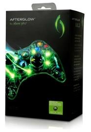 Afterglow AX.1 Wired Controller, Xbox 360 -ohjain