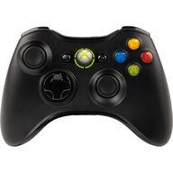 Microsoft Xbox 360 Wireless Controller for Windows, PC-peliohjain