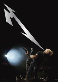 Metallica - Quebec Magnetic, elokuva