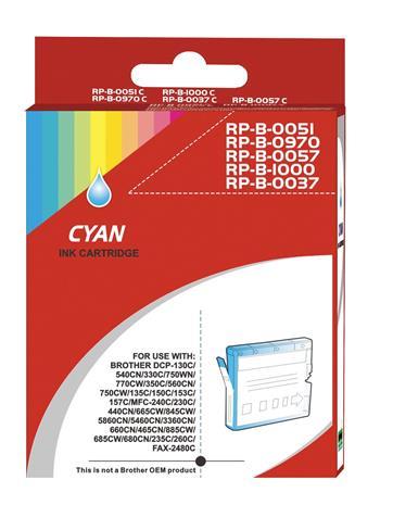 Epson C13T545100, mustekasetti