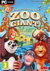 Zoo Giant - Family Edition, PC-peli