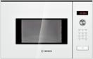 Bosch HMT75M624, mikroaaltouuni