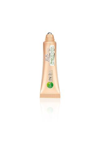 Garnier - Garnier Miracle Skin Perfector BB -silmänympärys-roll-on 7ml