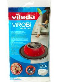Vileda - Vileda virobi mikroliina 20kpl