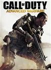 Call of Duty: Advanced Warfare, Xbox 360 -peli