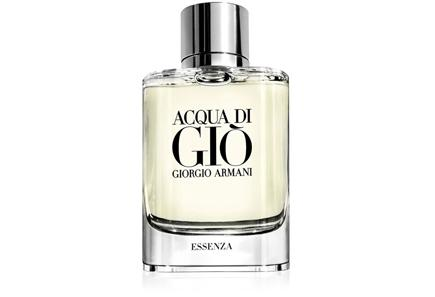 Giorgio Armani Acqua Di Gio Essenza EdP 40 ml 20818400