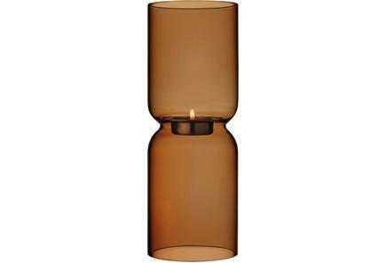 Iittala Lantern, kynttilälyhty 250 mm