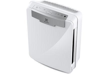 Electrolux EAP300, ilmanpuhdistin