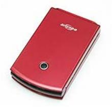 Anysee E30 Plus (USB 2.0), digiboksi