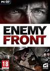 Enemy Front, PC-peli