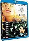Perhonen lasikuvussa (Le Scaphandre et le papillon, blu-ray), elokuva