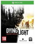 Dying Light, Xbox One -peli