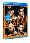 WWE: Survivor Series 2013, elokuva