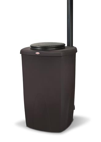 Biolan Eco, kompostikäymälä 200 l