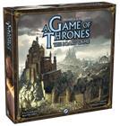 Game Of Thrones Boardgame, lautapeli