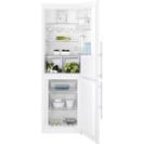 Electrolux EN3853MOW, jääkaappipakastin