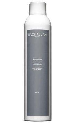 Sachajuan Hairspray Strong Hold