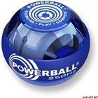 PowerBall 250 Hz Classic, voimapallo