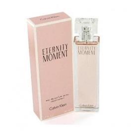 Calvin Klein Eternity Moment EDP 100 ml
