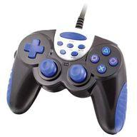 Powershock Wireless Controller, Xbox 360 peliohjain