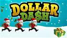 Dollar Dash - Winter Pack (DLC), PC-peli