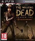 The Walking Dead: Season 2, PS3-peli
