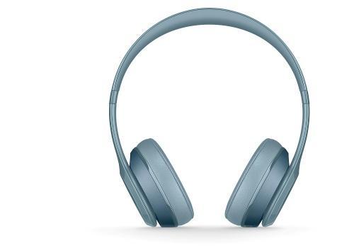 Apple Beats Solo2, kuulokkeet