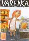 Varenka (Bernadette), kirja 9783314016721