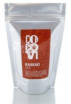 CocoVi 150 g kaakaovoi